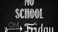 Just a reminder that Friday, October 23 is a Pro D day.  No school for students as staff are busy learning!
