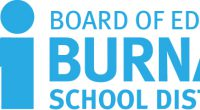 Burnaby School District's Advanced Learning Team invites parents and guardians of Grade 3 and Grade 7 students to attend upcoming information sessions.  For Grade 3 Students: MACC (Multi-age Cluster Class) October […]