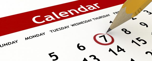 """Check out our online calendar under Upcoming Events. To see a month at a time, click """"view calendar."""" Please check regularly for updates. PLEASE NOTE: school is open to […]"""
