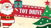 Burnaby Firefighters 6th Annual Angel Christmas Breakfast and Toy Drive Click here