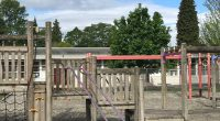 SUNCREST RECEIVES PLAYGROUND FUNDS FROM THE PROVINCE Thanks to the Province of BC, the Burnaby Board of Education and the District Facilities Team, Suncrest Elementary has been given $90 000 to replace our old […]