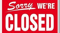 Due to the extreme heat, all schools in the District will be CLOSED for instruction on Monday June 28. Report Cards will be distributed on Tuesday, June 29. Click here […]