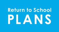 We hope everyone in our school community is enjoying time with close friends and family as we approach September and a return to school. The Burnaby School District released its […]