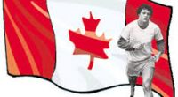On Friday, October 2nd, Suncrest Elementary will be supporting the Terry Fox Foundation and Cancer Research by participating in our annual Terry Fox Run.  This year we will run within […]
