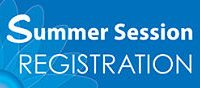 Summer session registration is starting soon. Elementary registration – Tuesday, April 13 from 10:00 am For summer session information please visithttps://burnabyschools.ca/summersession/orCLICK HERE.