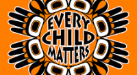 In acknowledgement and honour of the children lost at the Tk'emlups Residential School, we respectfully invite you to wear orange, if you can, anytime during the week of May 31-June […]